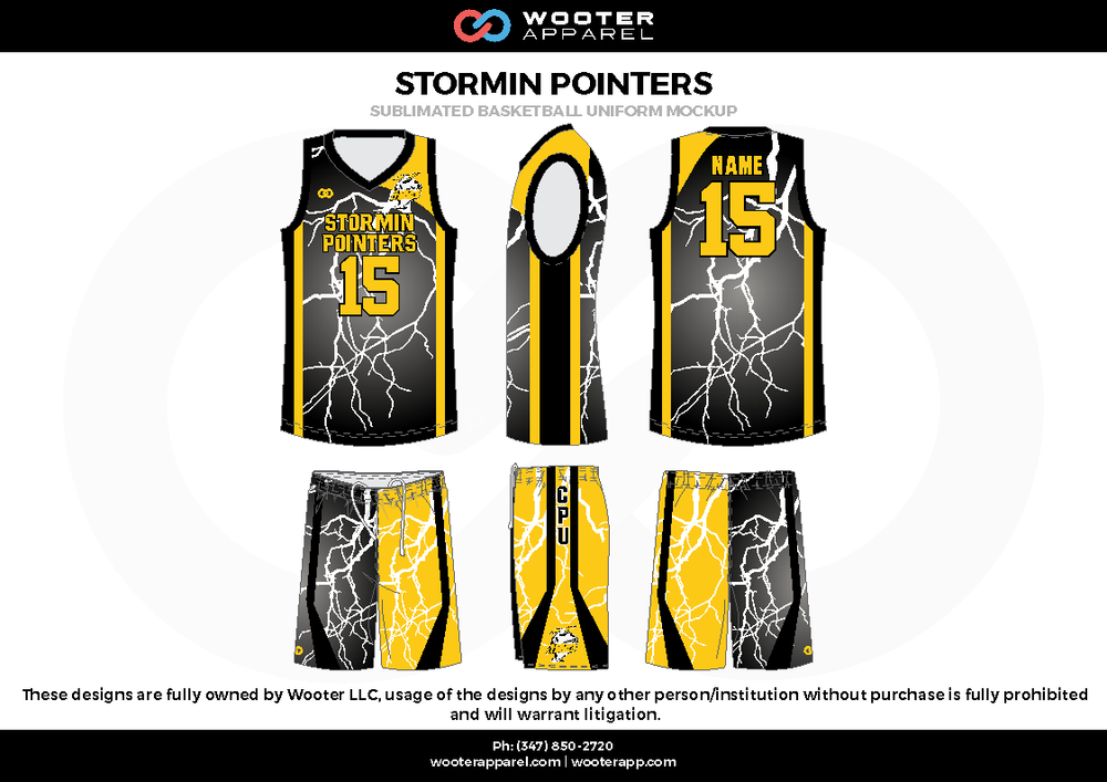 Wooter Apparel Website Designs Basketball - Sublimated Basketball Garments - 2017-13.png