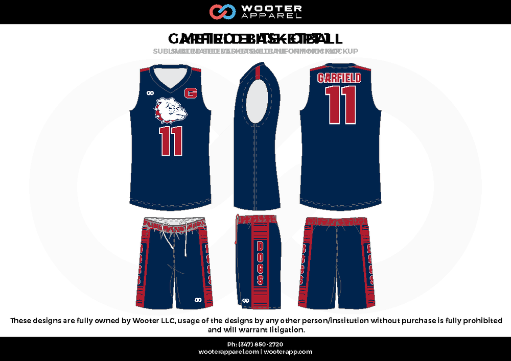 Wooter Apparel Website Designs Basketball - Sublimated Basketball Garments - 2017-19.png