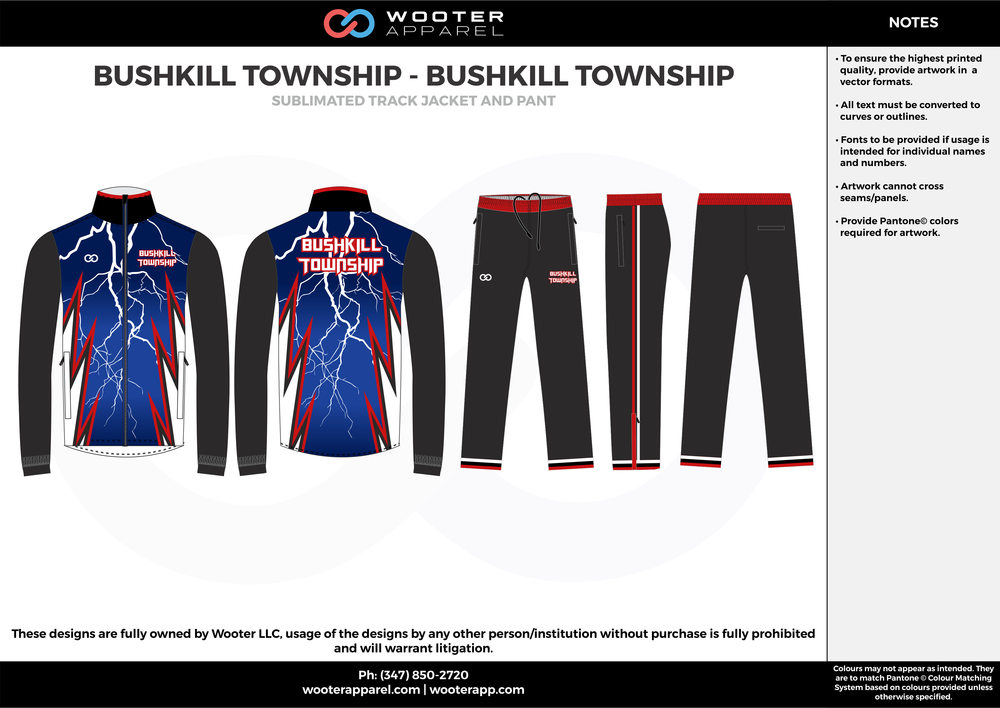 Wooter Apparel Website Designs Track Jacket and Pants - Sublimated Track Jacket and Pants Garments - 2017 2-7.png