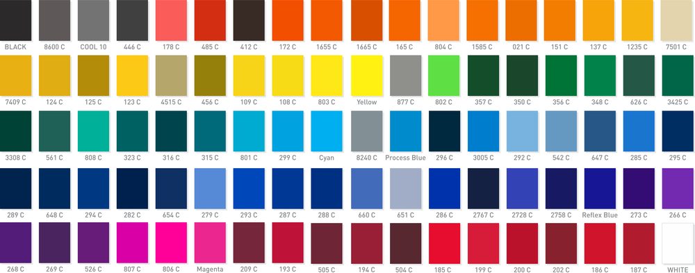 Color Chart Horizontal.png