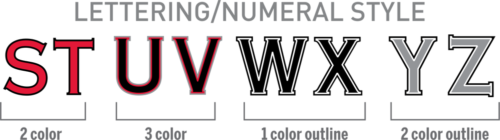 Lettering and Numeral Styles.png