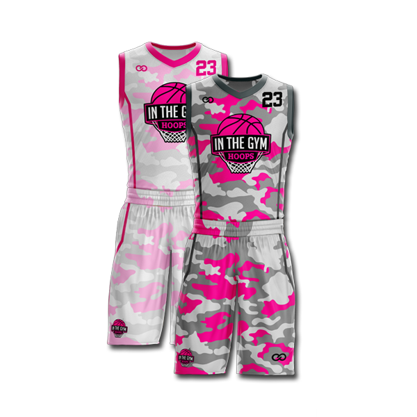 22277aceaa0 REVERSIBLE Full-Sublimation Basketball Uniform — Wooter Apparel ...