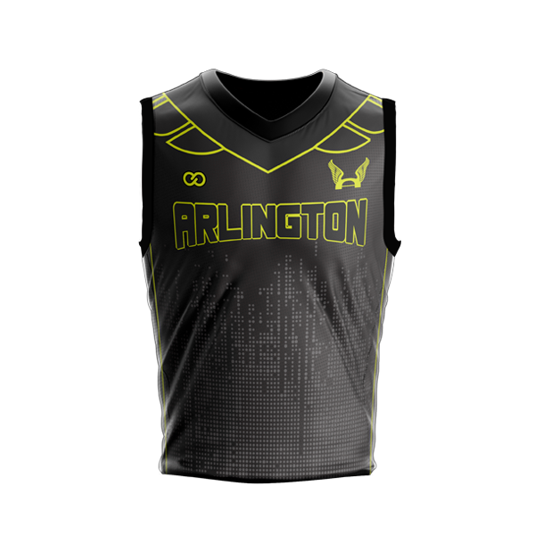 e59fc2995 Full-Sublimation Basketball Jersey or Shorts — Wooter Apparel