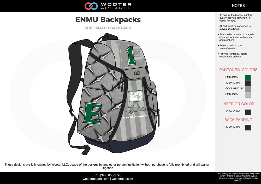 2017-08-25 ENMU Backpacks 2.png