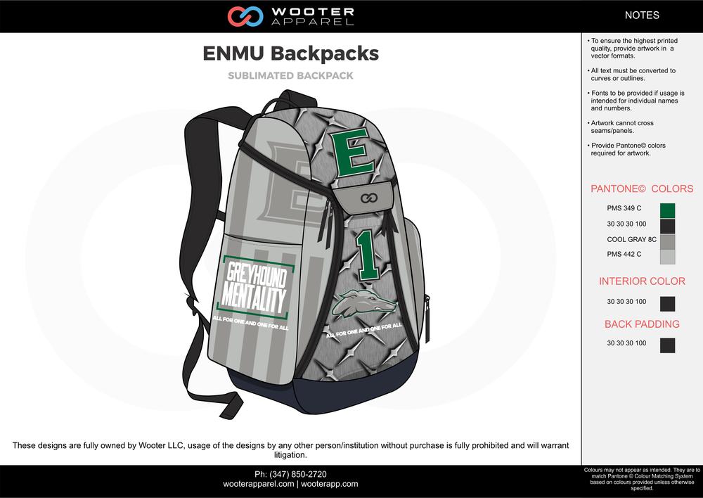 2017-08-25 ENMU Backpacks 1.png