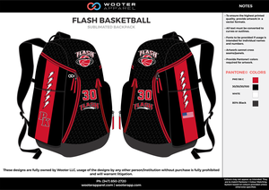 outlet for sale buy online buy popular Backpacks — Wooter Apparel Team Uniforms and Custom Sportswear