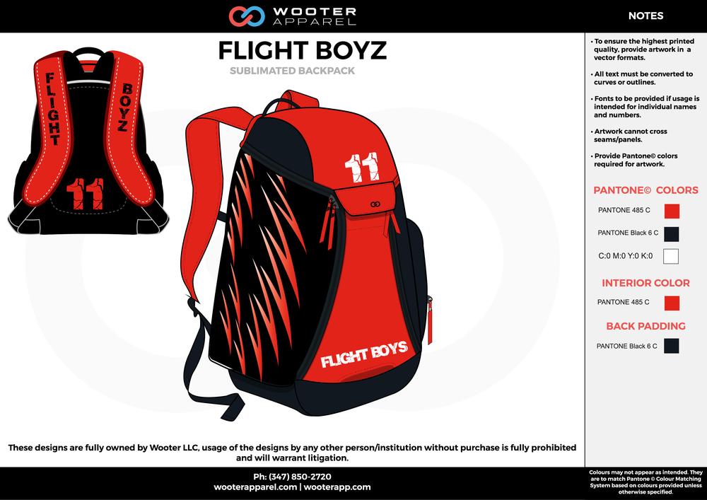 Flight Boyz- Backpack final-01.png