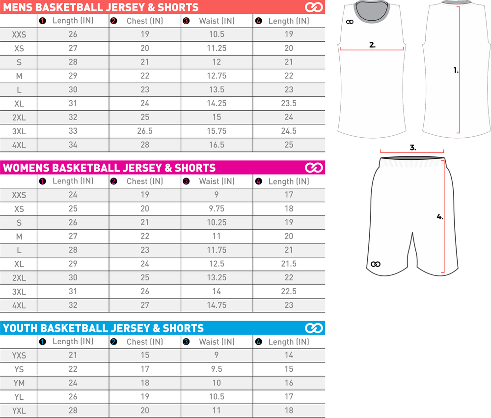 Wooter+Apparel+-+Size+Charts+-+2017+web+Basketball.png