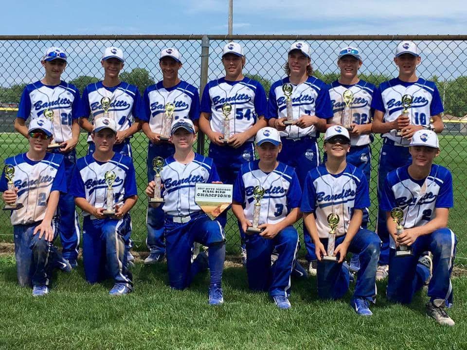 Blue White baseball uniforms jersey shirts, pants