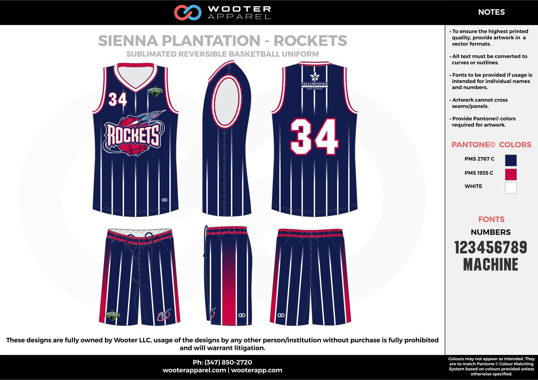 7a4f0b667 Basketball Design - NBA, WNBA, NCAA — Wooter Apparel | Team Uniforms and  Custom Sportswear