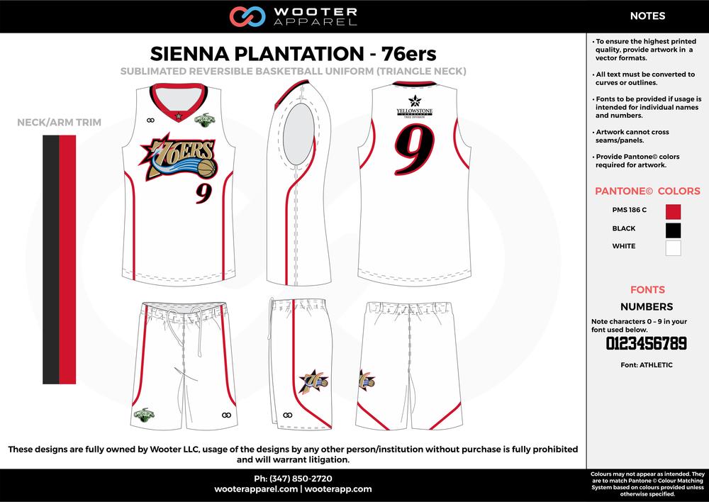 Sienna Plantation - Philadephia 76ers 07-08 - 08-09 - Sublimated Reversible Basketball Uniform - 2017 2.png