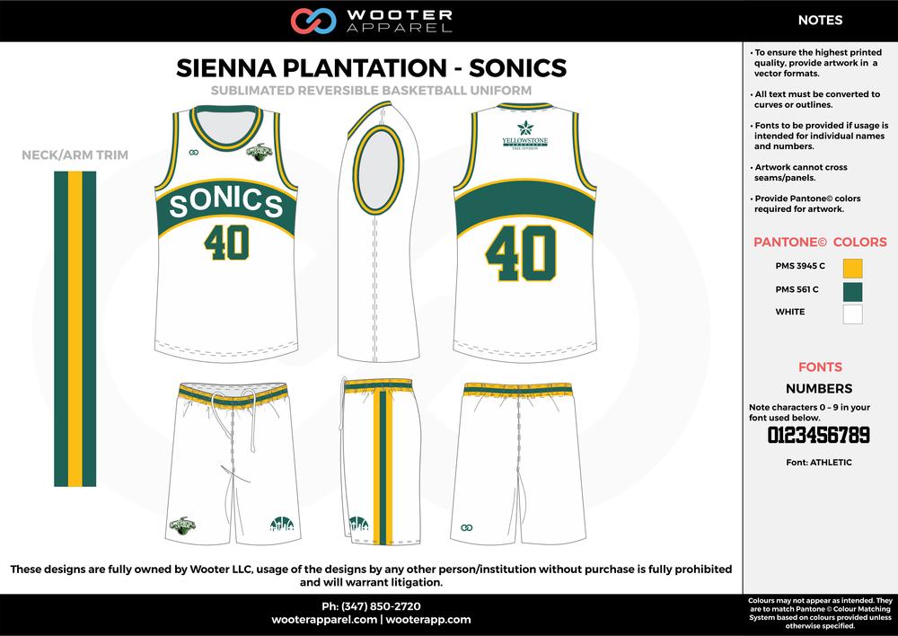 Sienna Plantation - Sonics - Sublimated Reversible Basketball Uniform - 2017 2.png