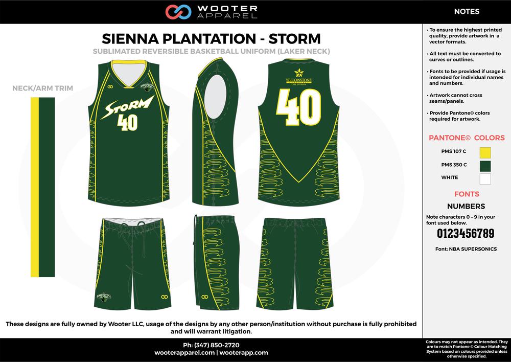 Sienna Plantation - Summer Basketball League - Storm - Sublimated Reversible Basketball Uniform - 2017 1.png