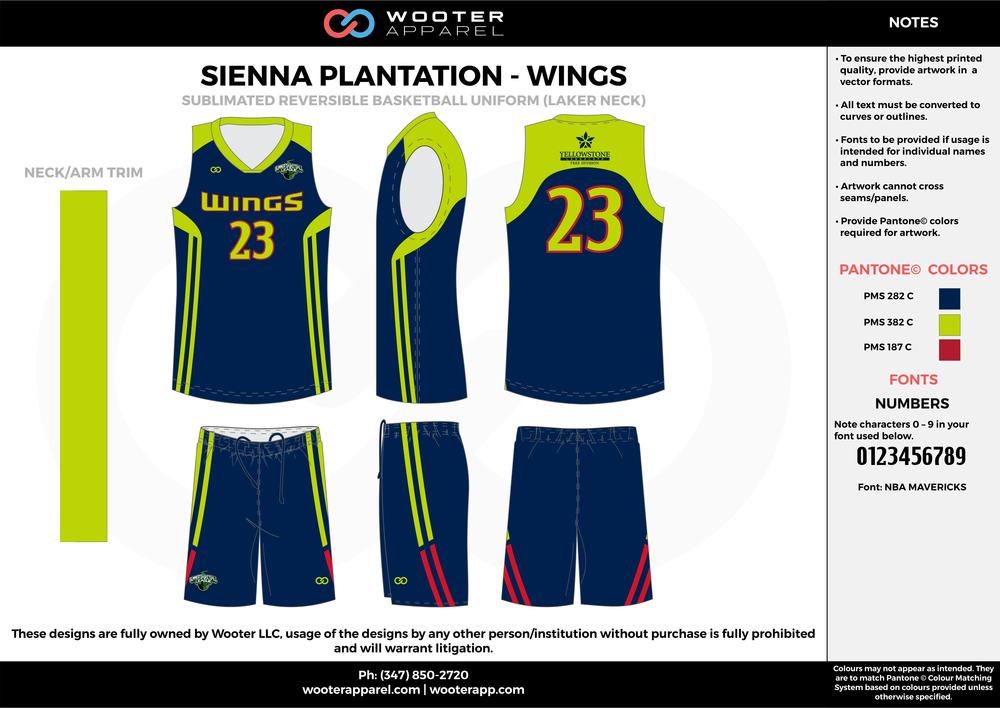 Sienna Plantation - Summer Basketball League - Wings - Sublimated Reversible Basketball Uniform - 2017 1.png