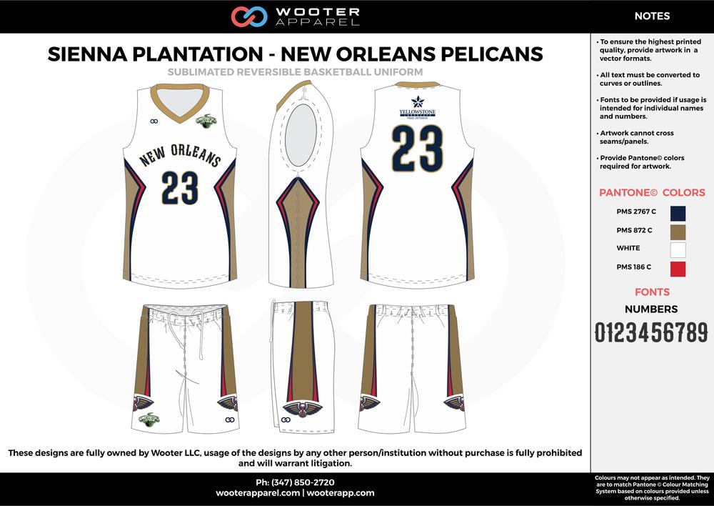 Sienna Plantation - SummerLeague - Pelicans - Sublimated Reversible Basketball Uniform -  2017 2.png