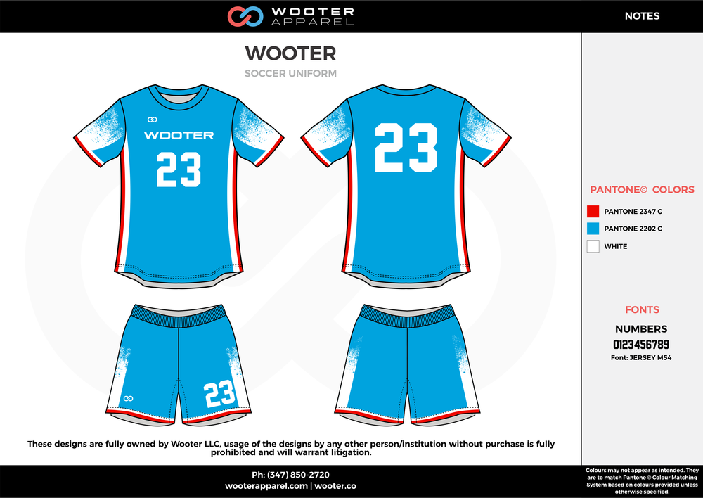07_Wooter Samples - Soccer.png