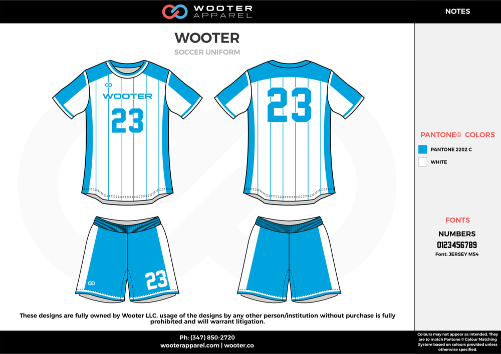 06_Wooter Samples - Soccer.png