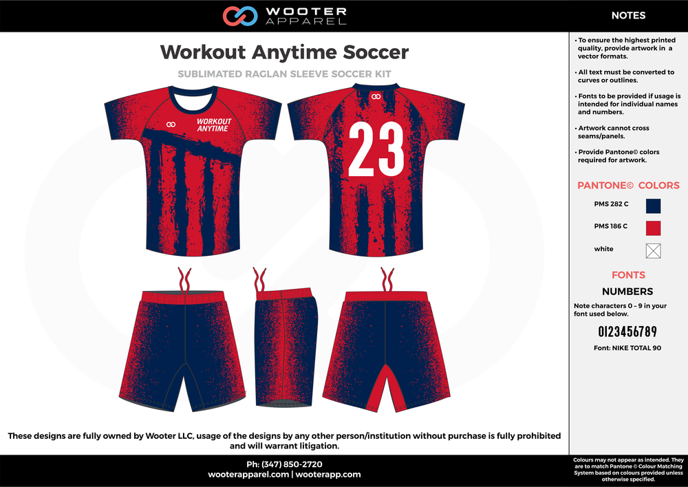 2017-10-23 Workout Anytime Soccer 4.png