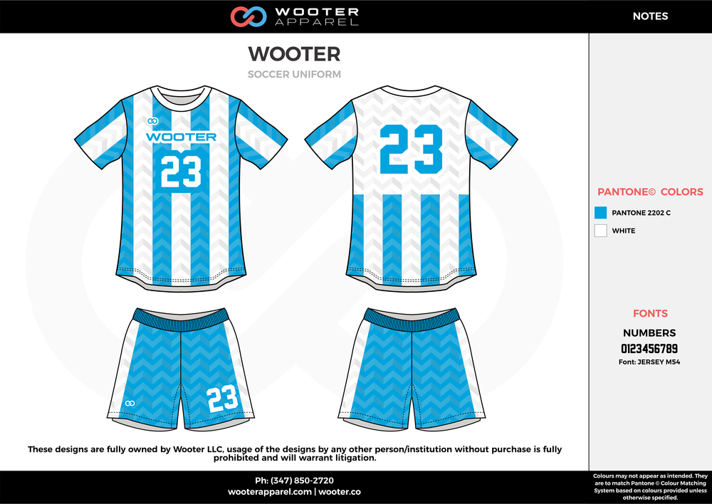 04_Wooter Samples - Soccer.png
