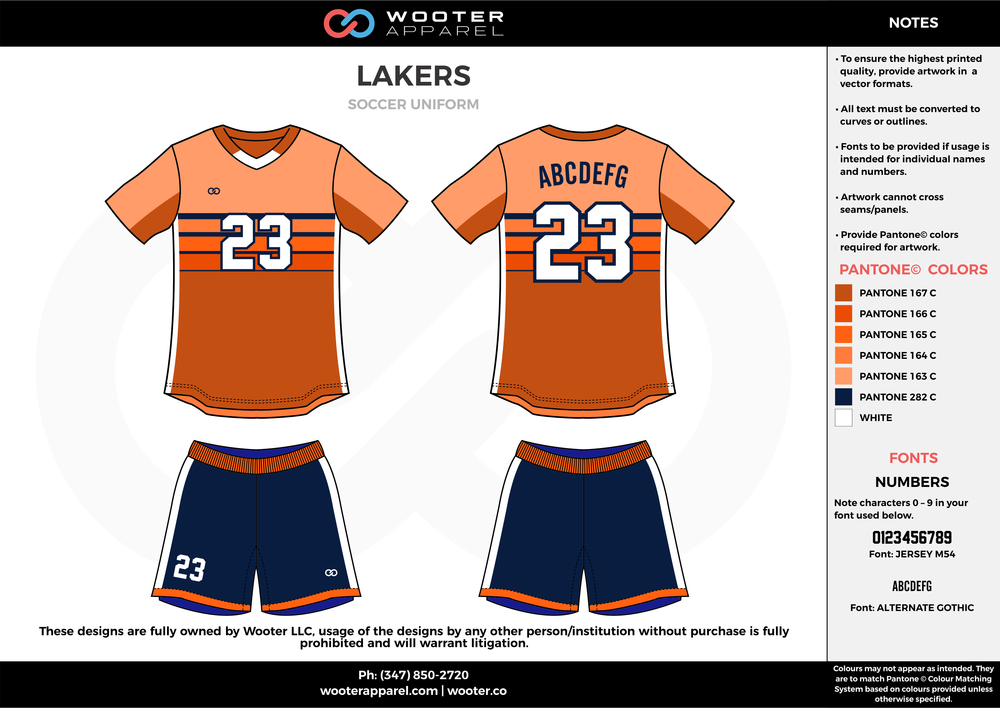 02_Lakers Soccer Uniforms.png