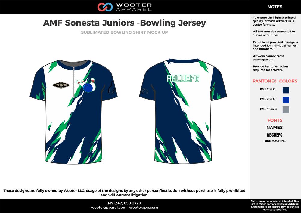 2017-08-25 AMF Sonesta Juniors -Bowling Jersey 2.png