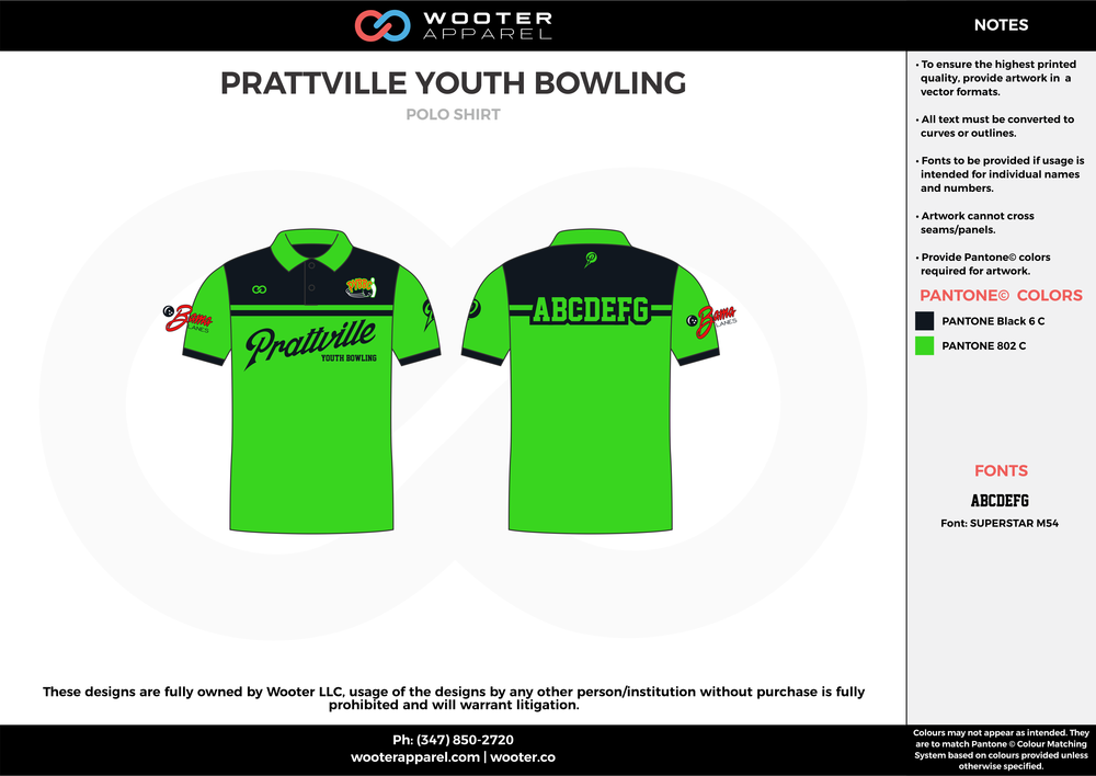 01_Prattville Youth Bowling.png