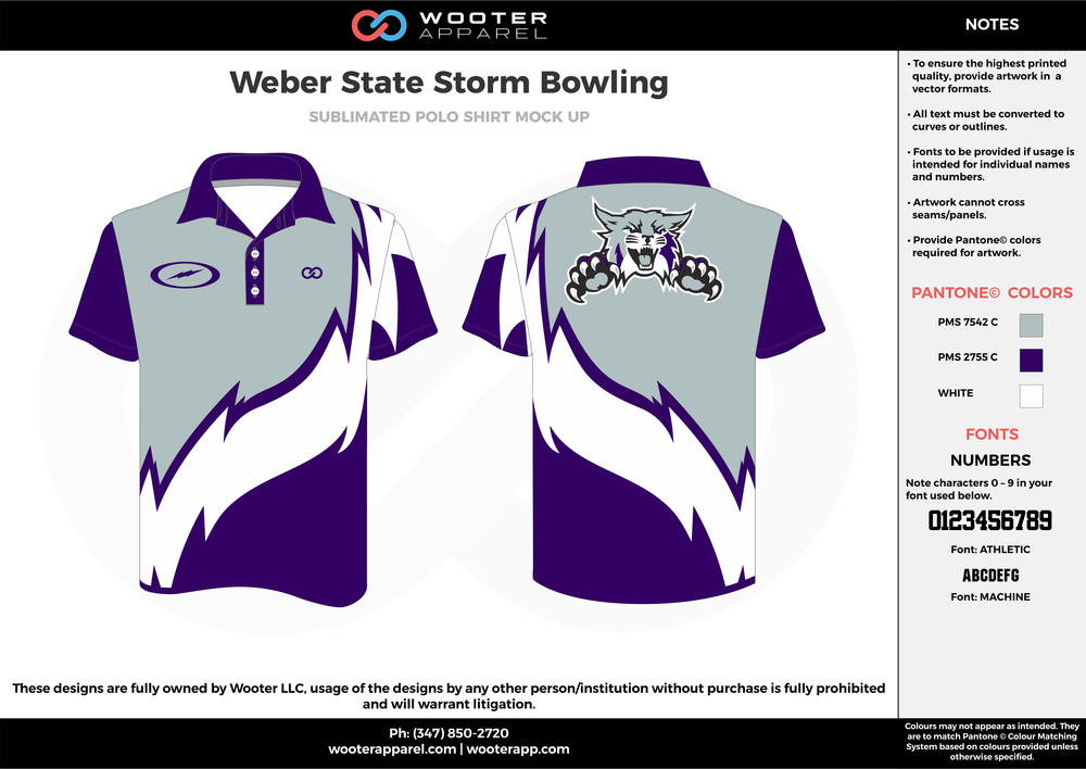 2017-09-25 Weber State Storm Bowling 2.png