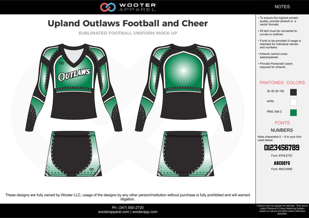 2017-11-4 Upland Outlaws Football and Cheer 5.png