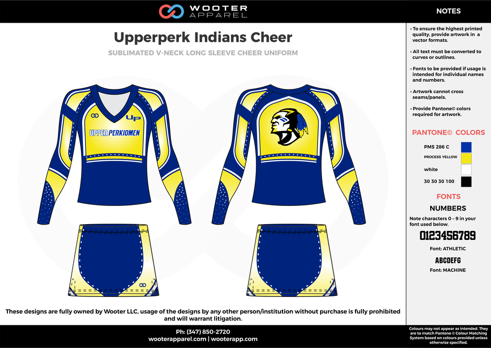 2017-11-1 Upperperk Indians Cheerleading 3.png