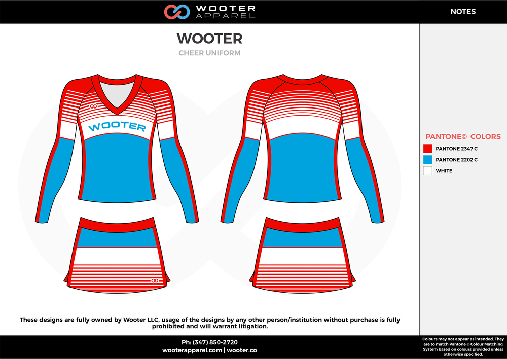 01_Wooter Samples - Cheer.png