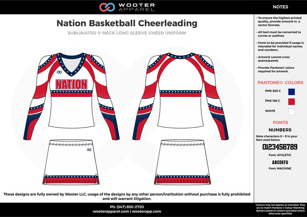 2017-10-20 Nation Basketball Cheerleading.png