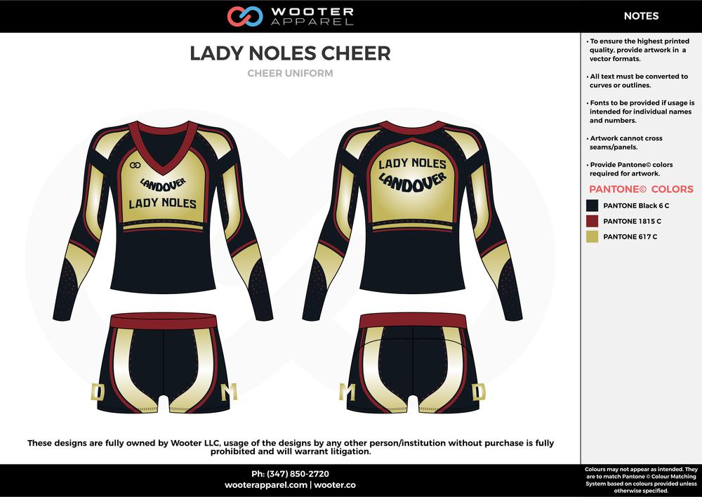 07_Lady Noles Cheer.png