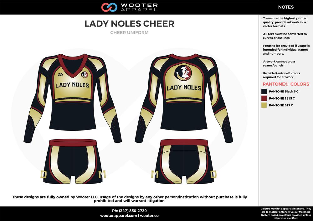06_Lady Noles Cheer.png