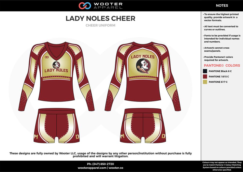 01_Lady Noles Cheer.png