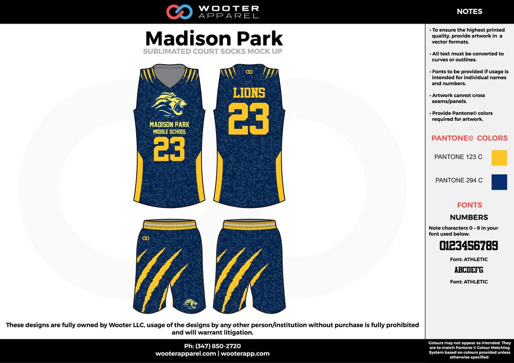 Madison Park - Basketball, Soccer, Cheer Uniforms-02.png
