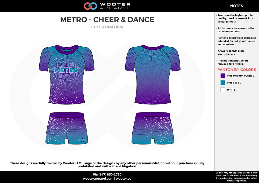 02_Metro Cheer & Dance.png