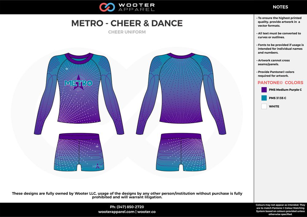01_Metro Cheer & Dance.png