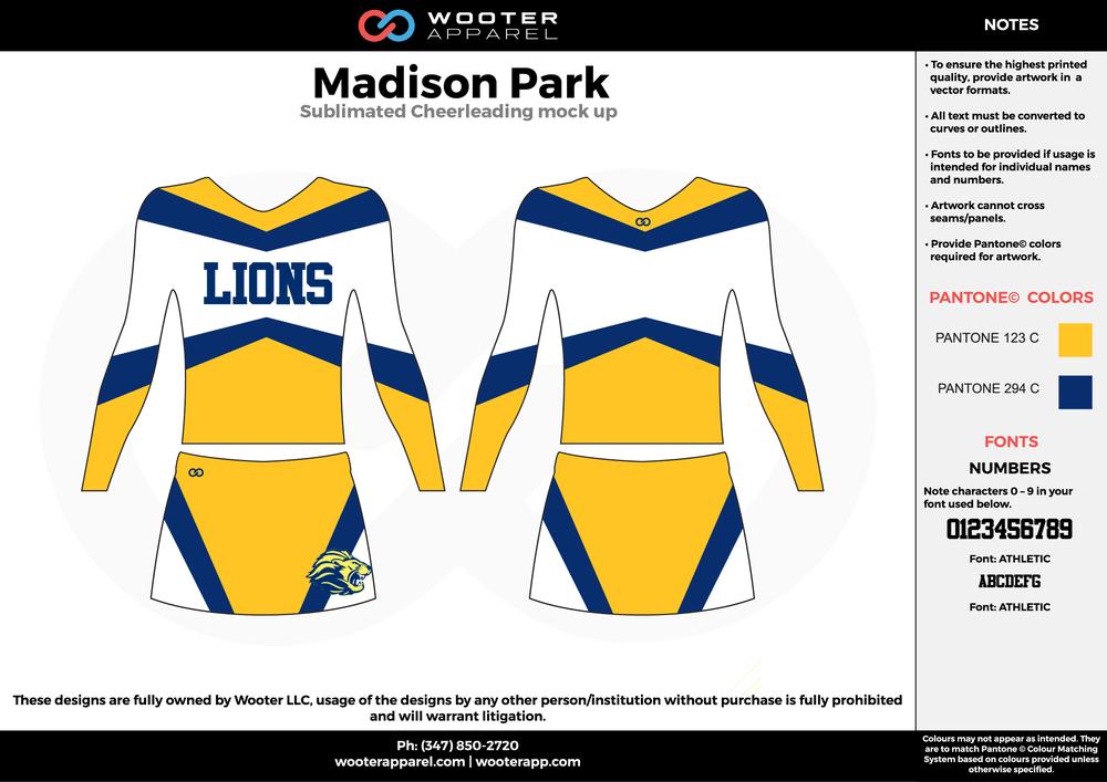 Madison Park - Basketball, Soccer, Cheer Uniforms-07.png