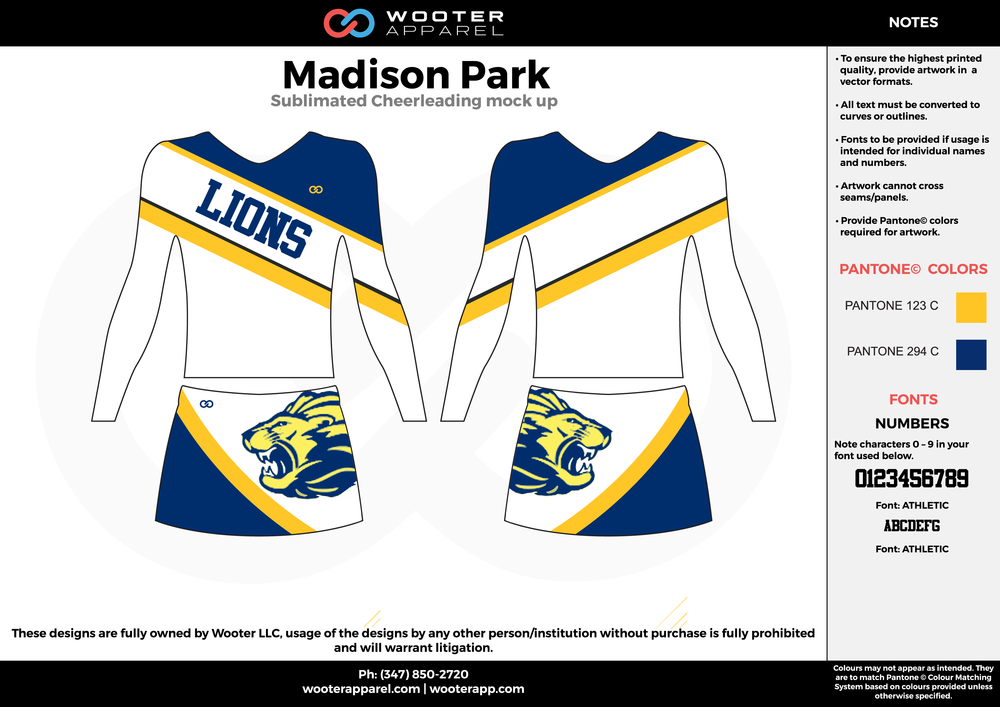 Madison Park - Basketball, Soccer, Cheer Uniforms-08.png