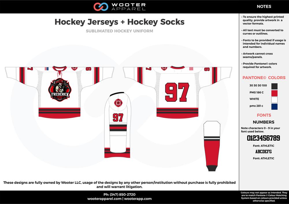 2017-11-4 DFRS Hockey Jerseys + Hockey Socks 2.png