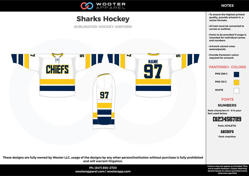 2017-11-7 Sharks Hockey.png