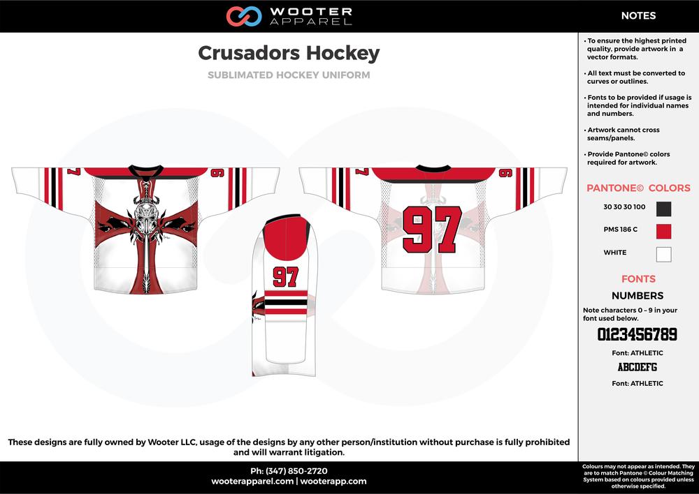 2017-09-04 Crusadors Hockey 1.png
