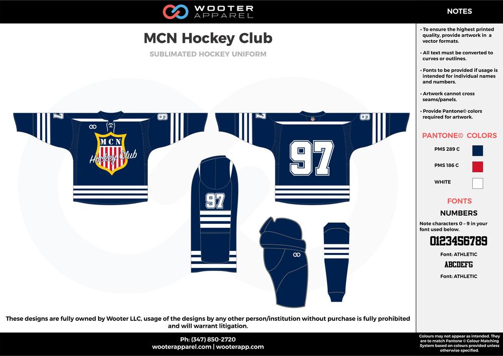 2017-08-30 MCN Hockey Club 3.png
