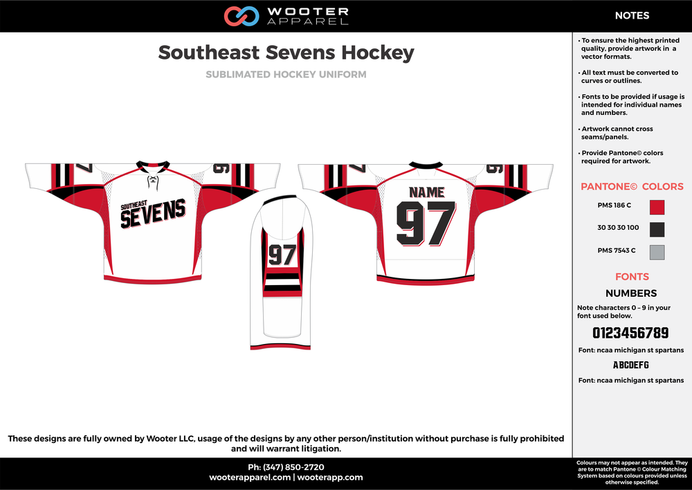 2017-07-28 Southeast Sevens Hockey 2.png