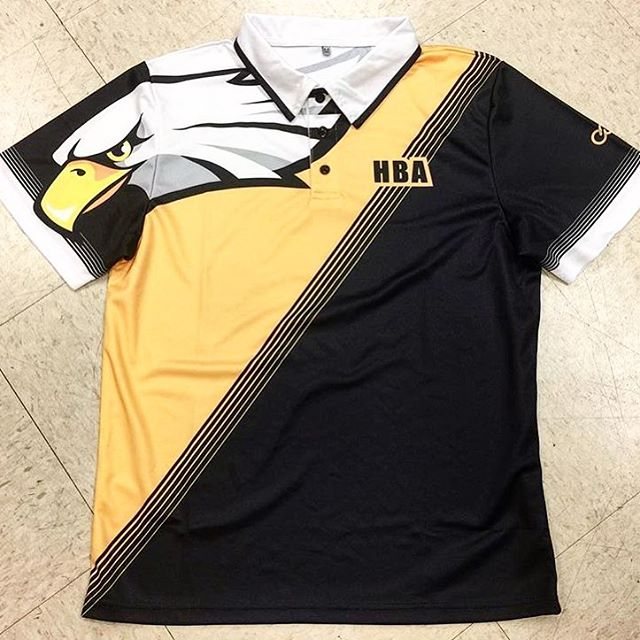 Hawaii Baptist Academy Sports Bowling Jersey - Photo.jpg