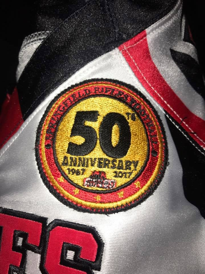 White red black football uniforms jerseys pants