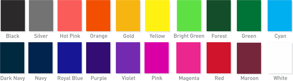 Wooter Colour Swatch.png
