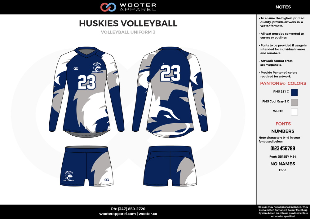 03_Huskies Volleyball.png