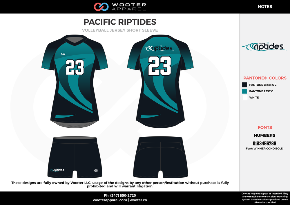 04_Pacific Riptides Volleyball.png