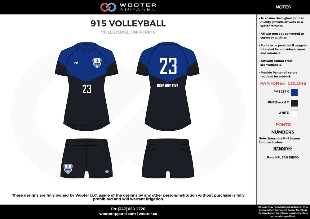 01_915 Volleyball Uniform_rev1.png